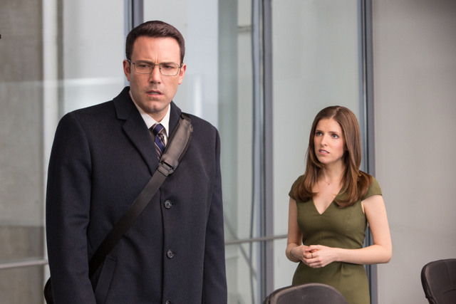 The-Accountant-review-Ben-Affleck-and-Anna-Kendrick