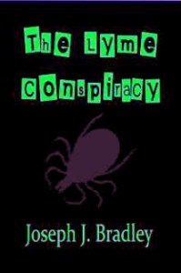 LymeConspiracyCover