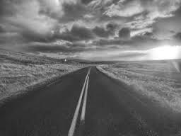 HighwayBW