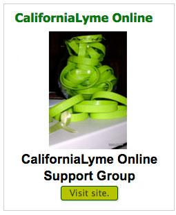 california-lyme-online