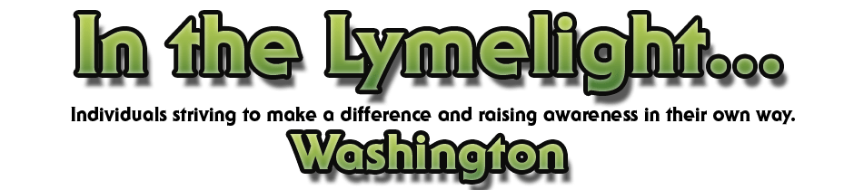 in-the-lyme-light-washington