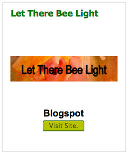 let-there-bee-light
