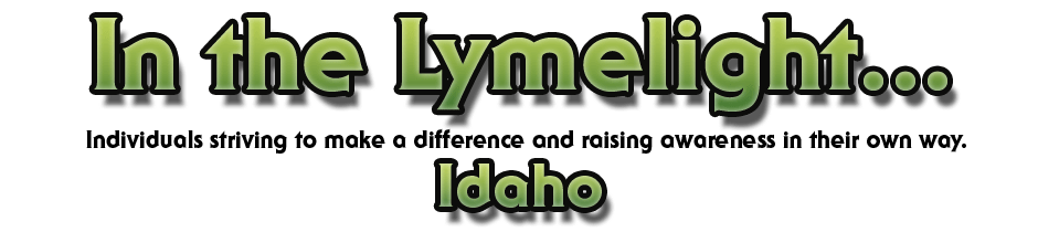 in-the-lyme-light-idaho