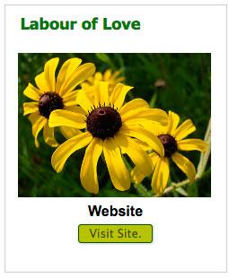 labour-of-love