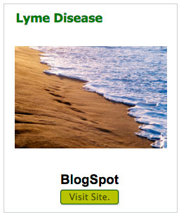 lyme-disease-blogspot