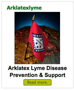 arklatexlyme