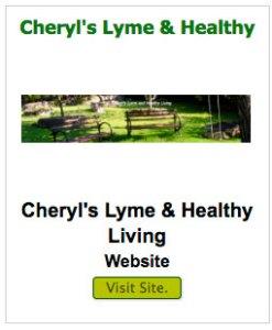 cheryls-lyme