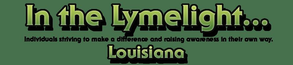 in-the-lyme-light-Louisiana
