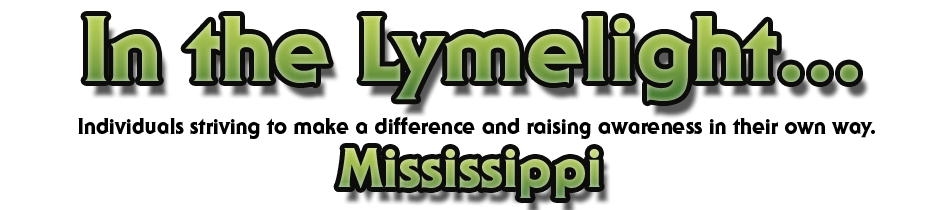 in-the-lyme-light-mississippi