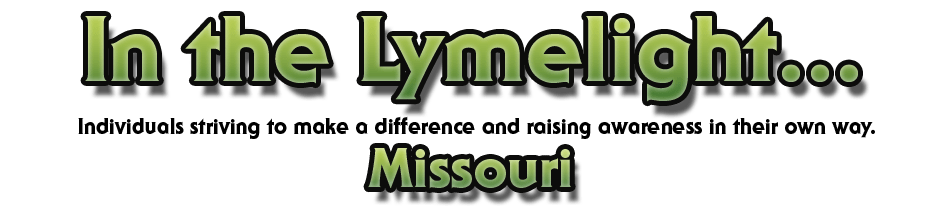in-the-lyme-light-missouri