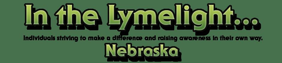 in-the-lyme-light-nebraska