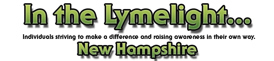 in-the-lyme-light-new-hampshire
