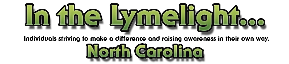 in-the-lyme-light-north-carolina