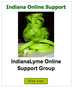 indiana-online-support