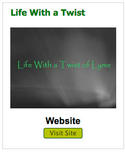 life-with-a-twist