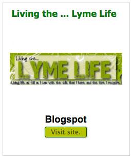 living-lyme-life