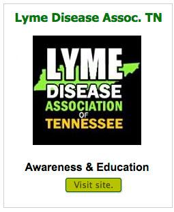 lyme-disease-assoc