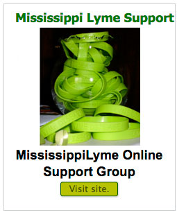 miss-lyme-support