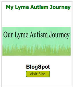 my-lyme-autism-journey