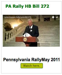 pa-rally