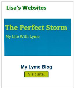 perfect-storm