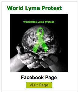 world-lyme-protest