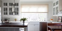 Custom Kitchen Cabinets Lancaster Pa | Review Home Co