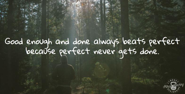 perfectionism1-blog