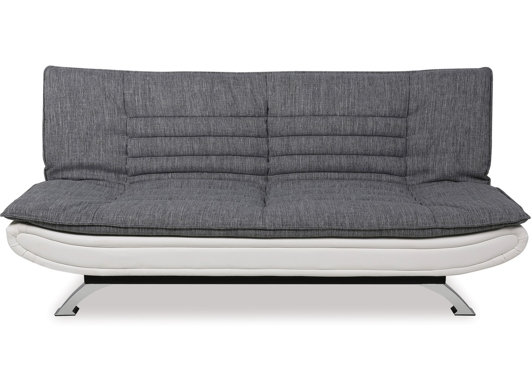 Sofa Lounge Nz Futon Sofa Bed New Zealand