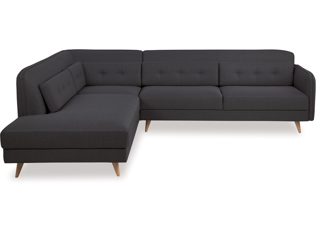 Sofa Lounge Nz Desoto Chaise Lounge Suite Lhf