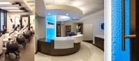 Full Service Architecture and Interior Design - Lynne Thom ...