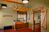 Good looking Dental Office Design Ideas - Home Design #406