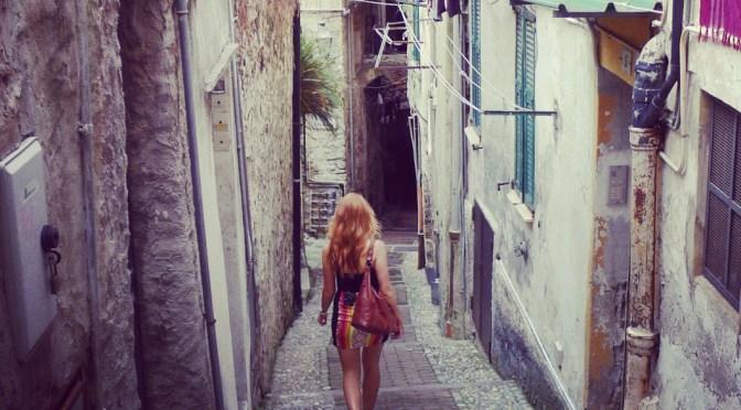Sanremo Blog