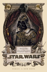 William-Shakespeare-Star-Wars