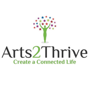 Arts2Thrive