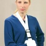 Orthopad arm sling