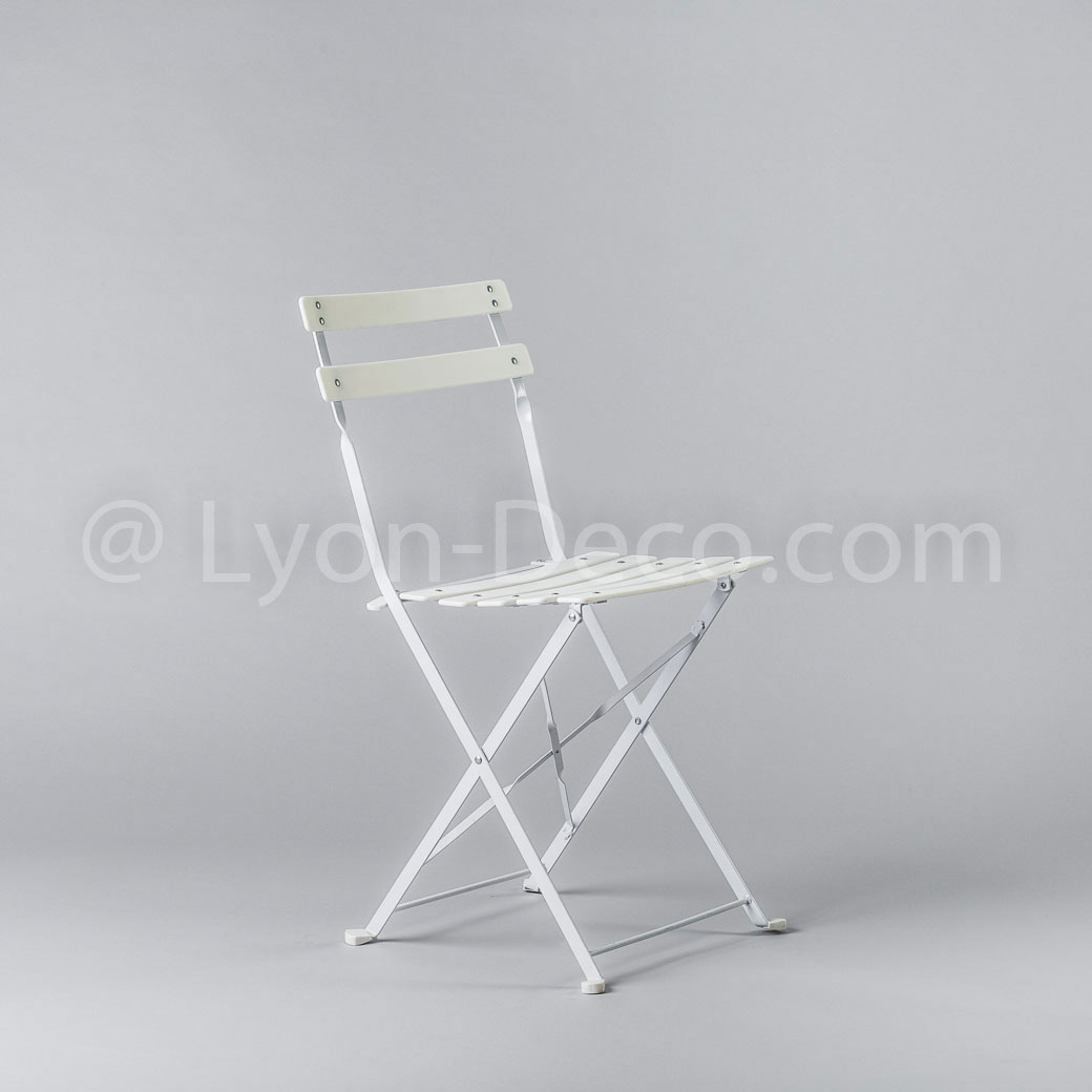 Location Chaises Pliantes Location Chaise Pliante Louer Chaise Pliante With