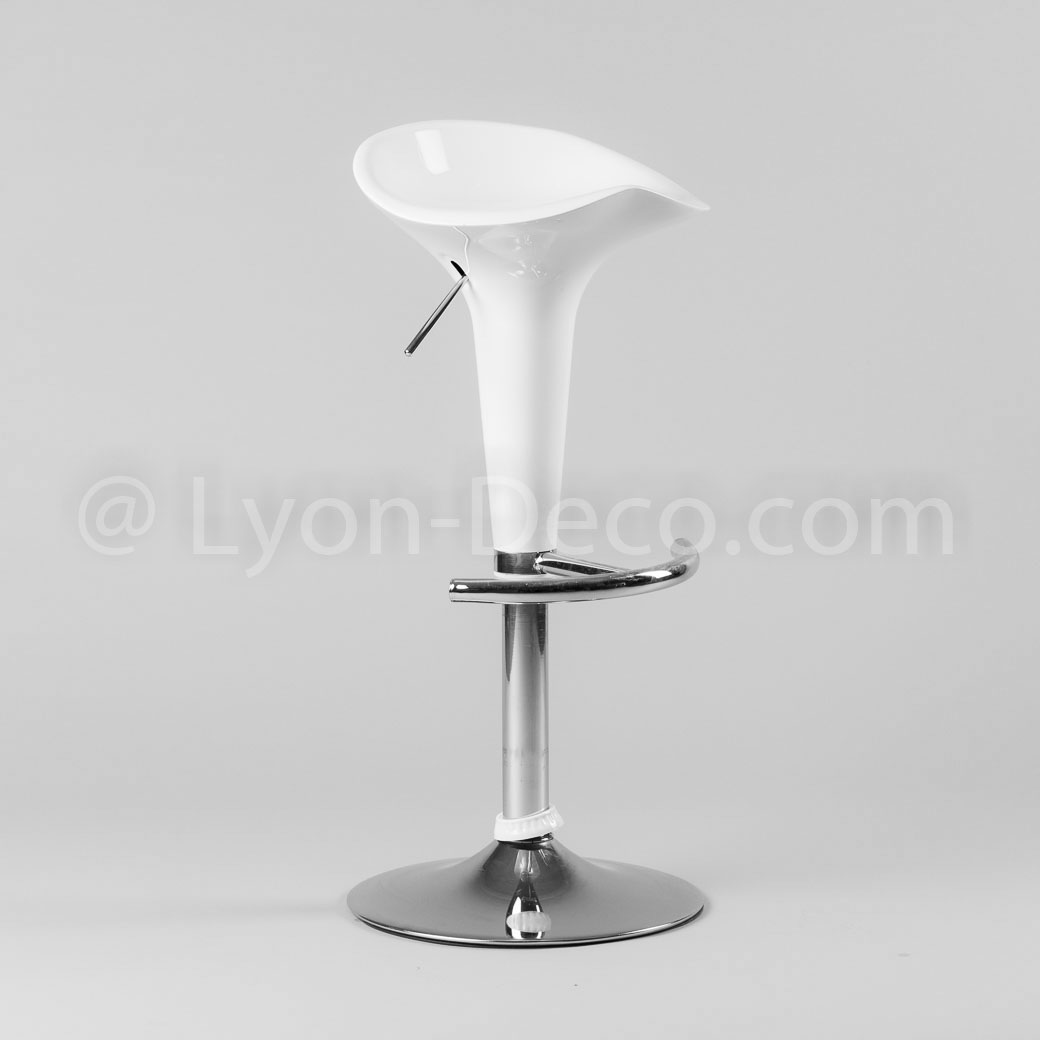 Tabourets De Bar Z Location Tabouret De Bar Et Mange Debout Chaise Haute Design
