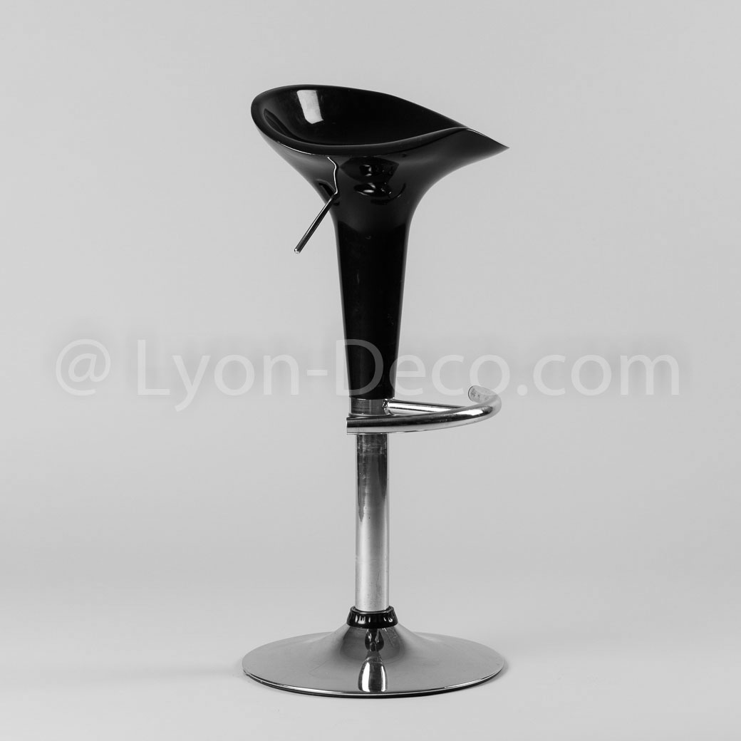 Tabourets De Bar New Cab Tabouret De Bar Noir Pin Pin Dessin Bart Simpson On Pinterest On