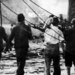 «Journal d'Hiroshima»: le terrifiant carnet d'après la Bombe