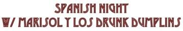 Titel_Spanish