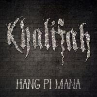 Lirik Lagu: Khalifah: Hang Pi Mana