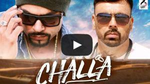 challa-lyrics-gitta-bains-bohemia
