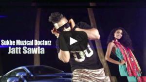 jatt-sanwal-lyrics-sukhe-muzical-doctorz