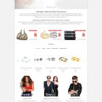 Smycca onlinebutik