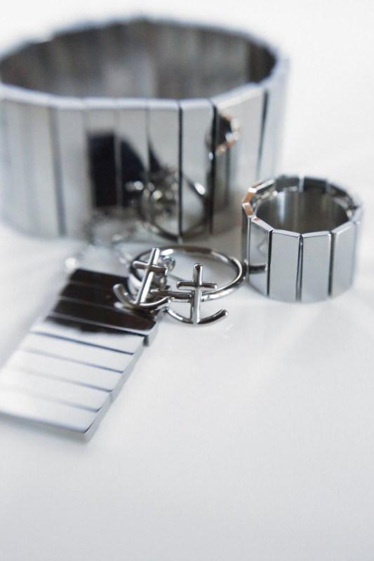 Edblad silversmycken