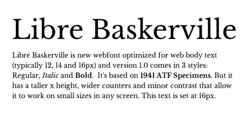 54 Free Modern Fonts The Ultimate List for Graphic Design Hook Agency