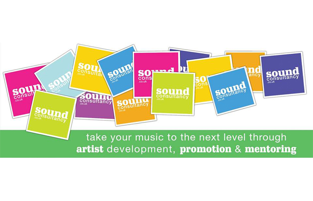 Find Out How To Access Funding For Your Music Career With Sound Consultancy