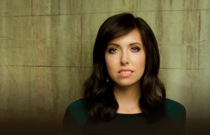 Francesca Battistelli Releases Studio Album If We're Honest