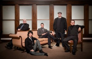 Big Daddy Weave To Release Love Come To Life The Redeemed Edition
